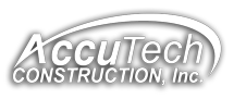 Accutech Construction Inc